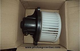 0K2A161B10_Motor quat giàn lạnh Kia Spectra