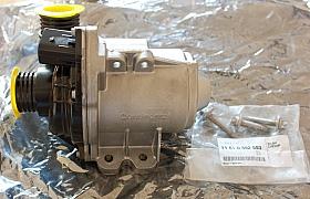 11517563659_Bơm nước BMW X6 máy 3.0