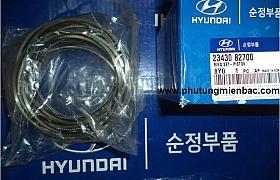 2343082700_Sec măng Hyundai D6HA