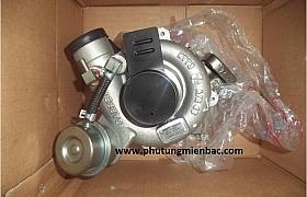 282004A200_Turbo Starex,porter 2,libero,galoper