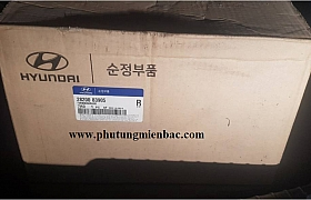 2820083905_Turbo Hyundai 8T