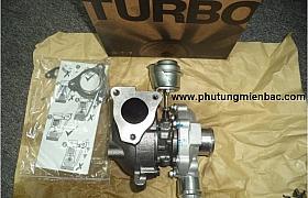 282012A400_Turbo verna máy dầu