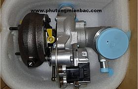 282103A000_Turbo Veracrus