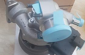 282103A100_Turbo tăng áp
