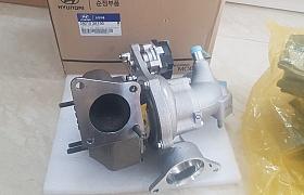 282103A100_Turbo Veracrus
