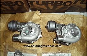 2823127460_Turbo Kia carens