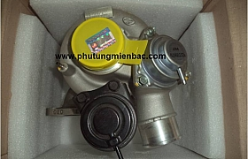 282312C410_Turbo Genesis