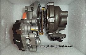 282312F000_Turbo Santafe 2010