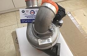 282314A610_Turbo tăng áp Hyundai Solati