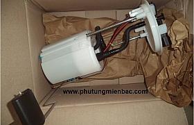 311102S200_Bơm xăng kia Sportage