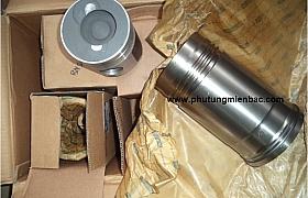 3129483800_Bộ hơi D6AC 2010