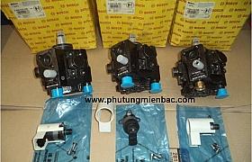 331004A410_Bơm cao áp Porter II 2010