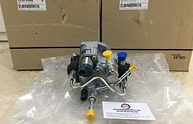 331004A900_Bơm cao áp Hyundai Solati