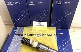 3380082700_Kim phun D6HA