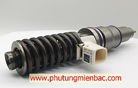 3380084710_Kim phun Hyundai 18 tấn