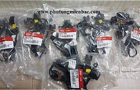 338104A802 _Dây điện kim phun Porter 2012