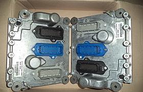 3910082000_Hộp điều khiển động cơ