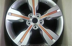 529052V200R9A_Lazng 18 inch