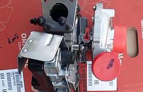 55486936_Turbo chervolet ,jeep