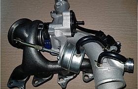 55565353_Turbo Chervolet Tracker 1.4
