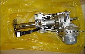 563102L000_Cột lái điện i30