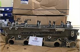 5J0354AU01_Mặt máy Hyundai Solati