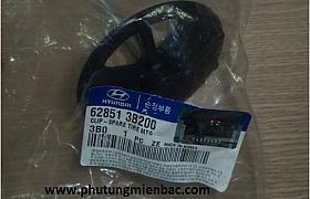 628513B200_Kẹp giữ lốp dự phòng Equus
