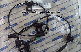 956703W300_Cảm biến ABS trước trái Sportage