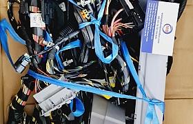 95995611_Bộ dây điện sàn xe Cruize