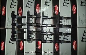 96476979_Bô bin chia điện Laceti CDX
