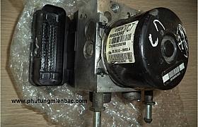 96859390_Cụm ABS captiva máy xăng hàng tháo xe