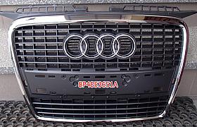 Ca lăng Audi A3 2005