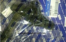 HB578000_Rotuyn bót lái phụ