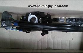 HK345100_Cụm công tắc tổng Galoper