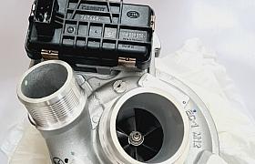 LR022790_Turbo tăng áp RH