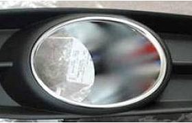 Ốp đèn gầm Laceti CDX
